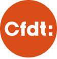 Union Départementale CFDT 93